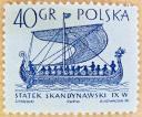 timbre-polonais.jpg